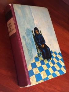 Libro Cien años de soledad de Gabriel García Márquez