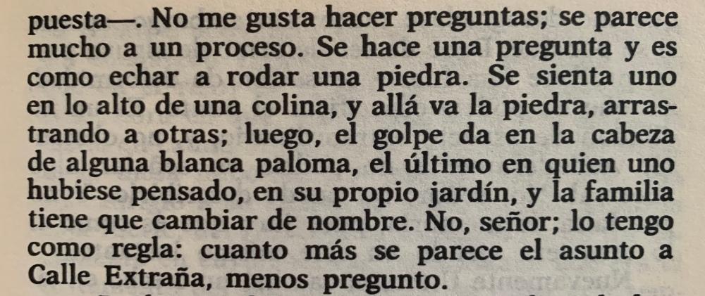 Fragmento del libro El extraño caso del Dr. Jekyll y Mr. Hyde de Robert Louis Stevenson