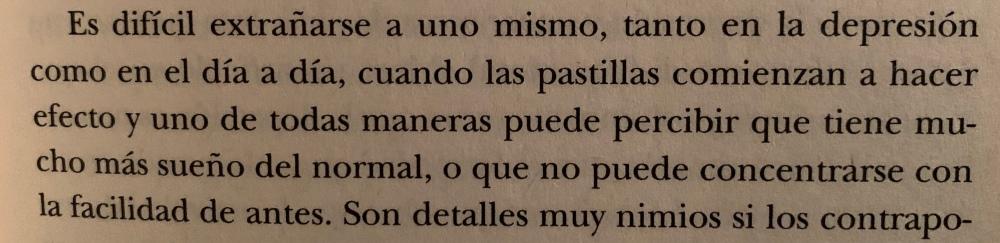 Fragmento del libro Las muertes chiquitas de Margarita Posada Jaramillo