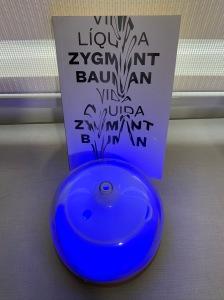 Libro Vida líquida de Zygmunt Bauman